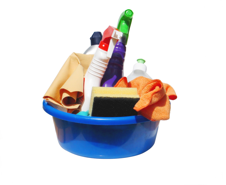 clean-home-2-14133042