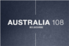AUSTRALIA 108 (澳洲墨爾本)