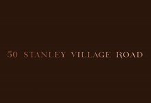 赤柱村道50號 50 Stanley Village Road
