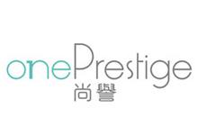 尚譽 One Prestige